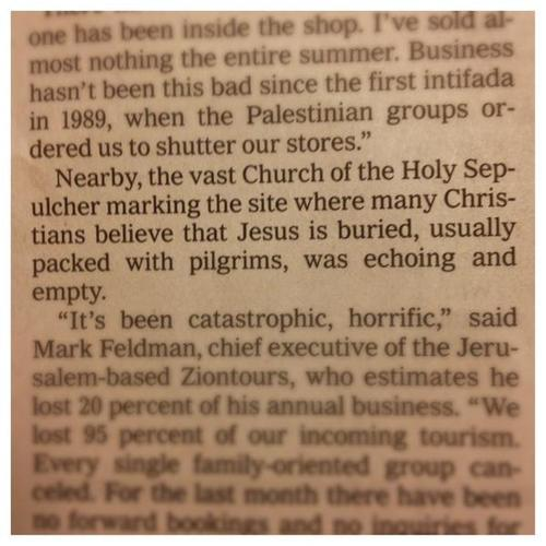 Revenge of GetReligion MZ: Concerning the NYTimes effort to bury Jesus