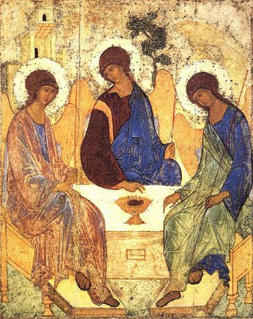 trinity-icon.jpg