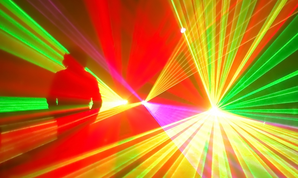 laser00.jpg