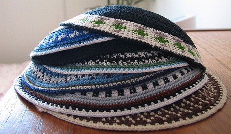 yarmulkes-collection-19884439.jpg