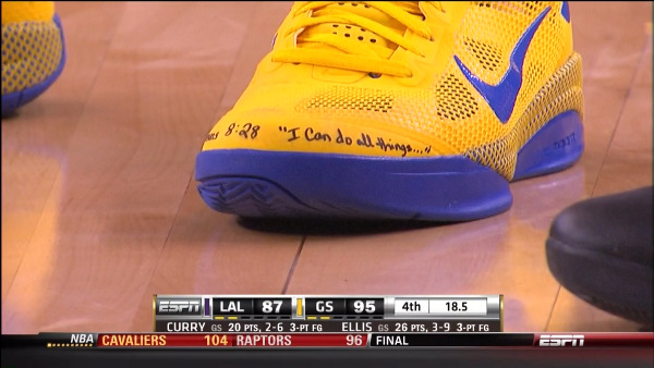 stephen curry can do all things publicservice note for