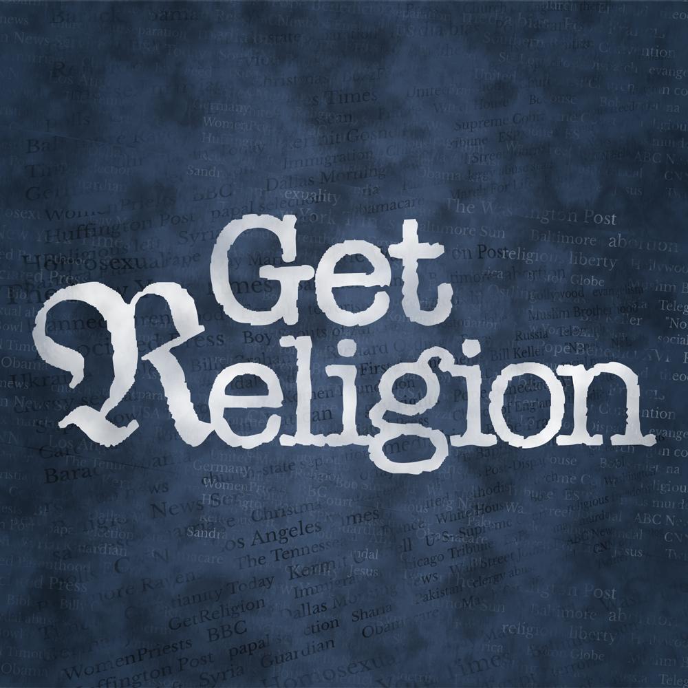 Faith And Hope Amid The Ruins Getreligion