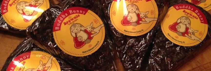 Buddha-Brownies.jpg