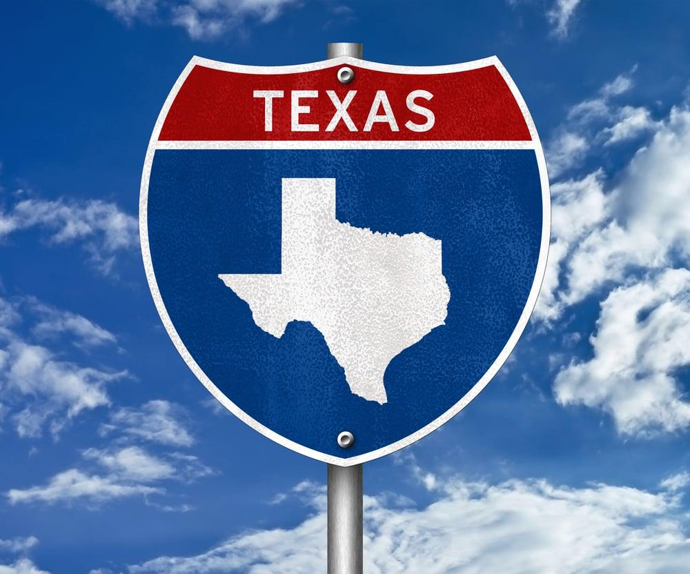 texas catholic