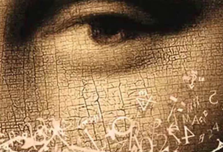 Son Of Da Vinci Code Symbols In Vatican Linked Political Blast