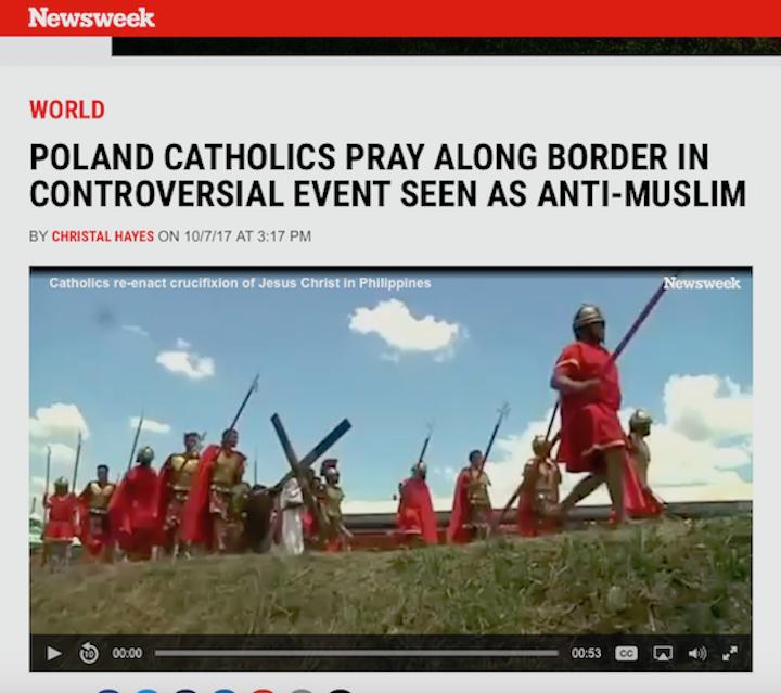 Newsweek_Poland-1.png