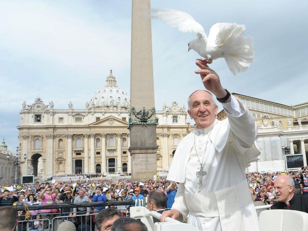 vatican-headline-news-now-pope-francis.jpg