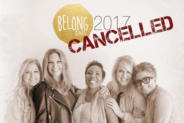 CL_BelongTour_cancelled.jpg