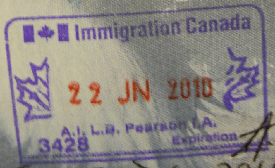 Canadian_Immigration_Stamp.jpg