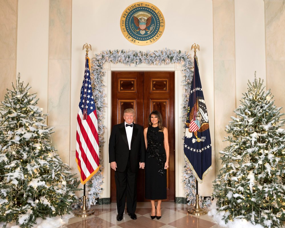 Merry-Christmas-from-President-Donald-J.-Trump-and-First-Lady-Melania-Trump.jpg