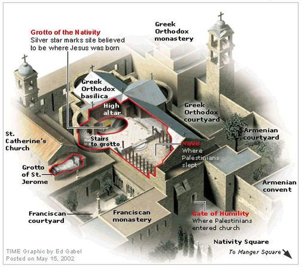 church-of-the-nativity-plan-2.jpg