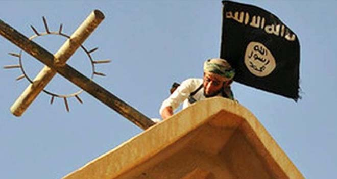 isis-removes-cross-from-church.jpg