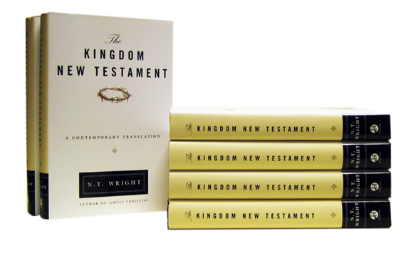 Kingdom-New-Testament-EDITED-CROPPED.jpg