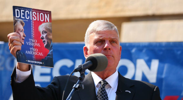 Franklin-Graham-Decision-mag.jpg