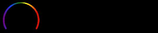 Secondary_HorizontalLogo_FullColor_540x.png