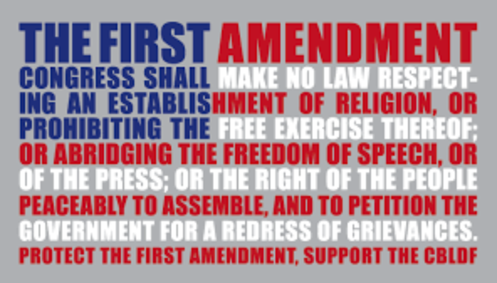 first-amendment-1-1024x585.png