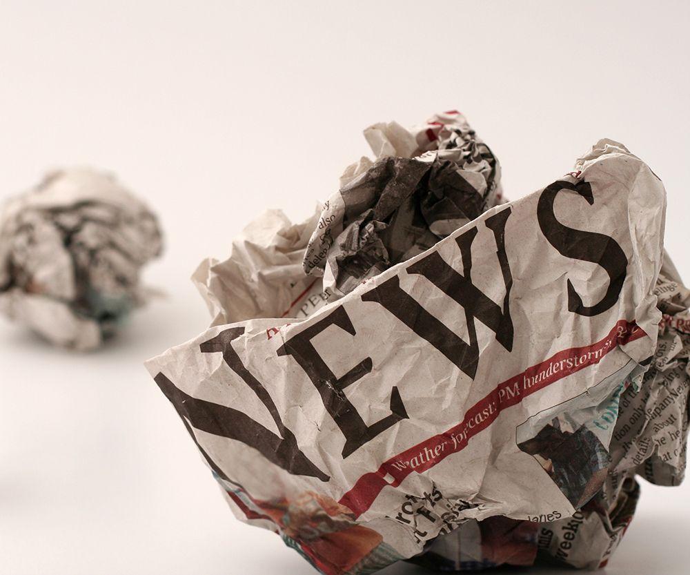 NewsChoices.jpg