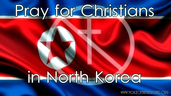 10-Reasons-North-Korea.jpg