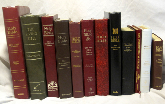 bible-versions-collection-700.jpg