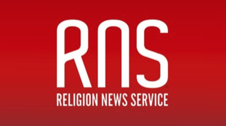 Friday Five: RNS council, execution witness, McCarrick scandal