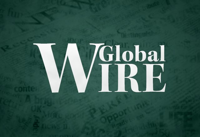 GlobalWire.png