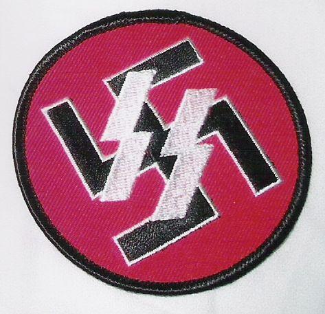 patch-swastika&siegrunen.jpg