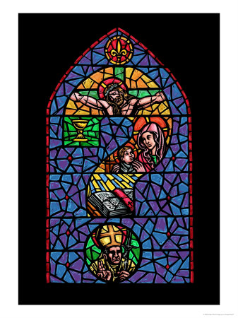 601751a-question-mark-on-stained-glass-posters.jpg