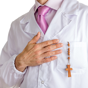 catholic_healthcare_hospital_doctor_rosary.jpg