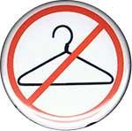 No-Coat-hanger-abortions-150.jpg