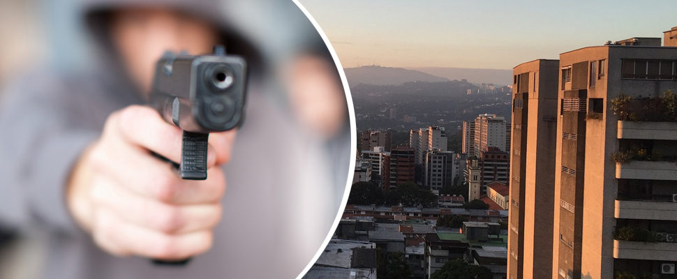 20180329_The-most-violent-cities-in-the-world-are-in-Latin-America.jpg