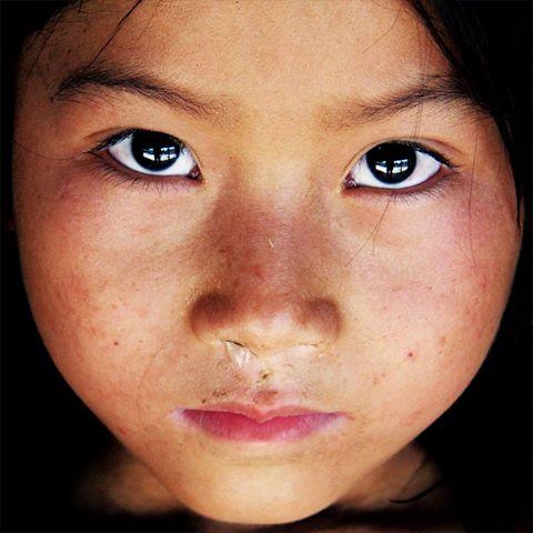 <h1>Laos' Stolen Brides</h1>