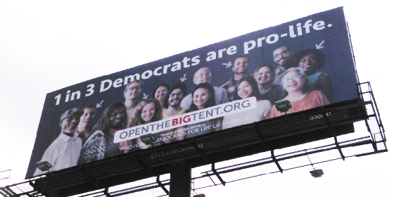 dems-pro-life-sign-inclusion-3.jpg