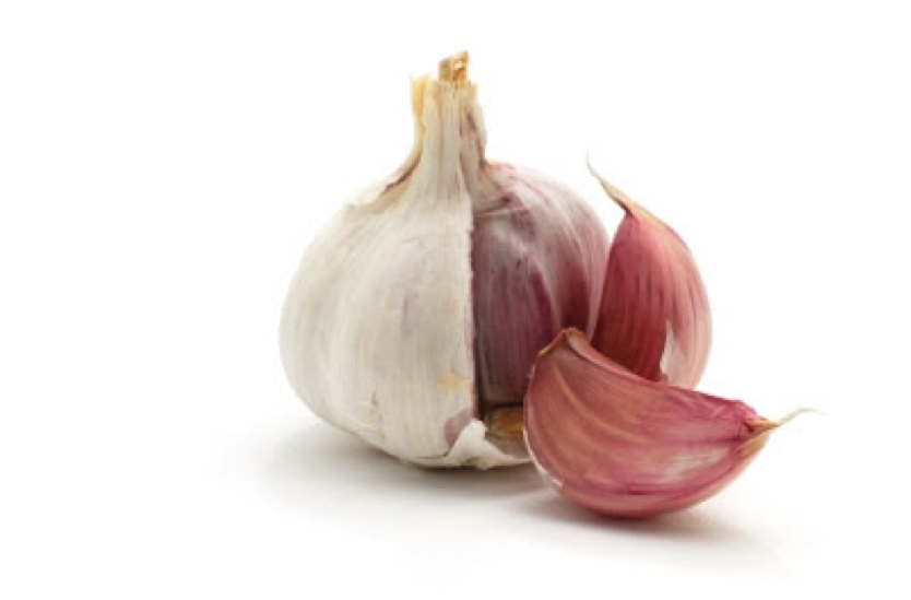 Cooking_with_onion_and_garlic-_myths_and_facts.original.png
