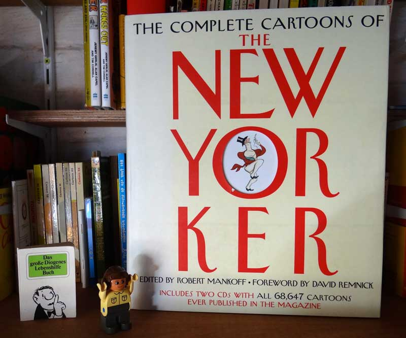 complet-new-yorker-cartoons.jpg