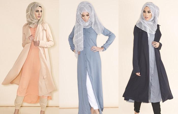 Aab-islamic-clothig-store-first-store-UK-2-1.jpg