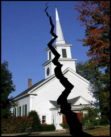 church_split.jpg
