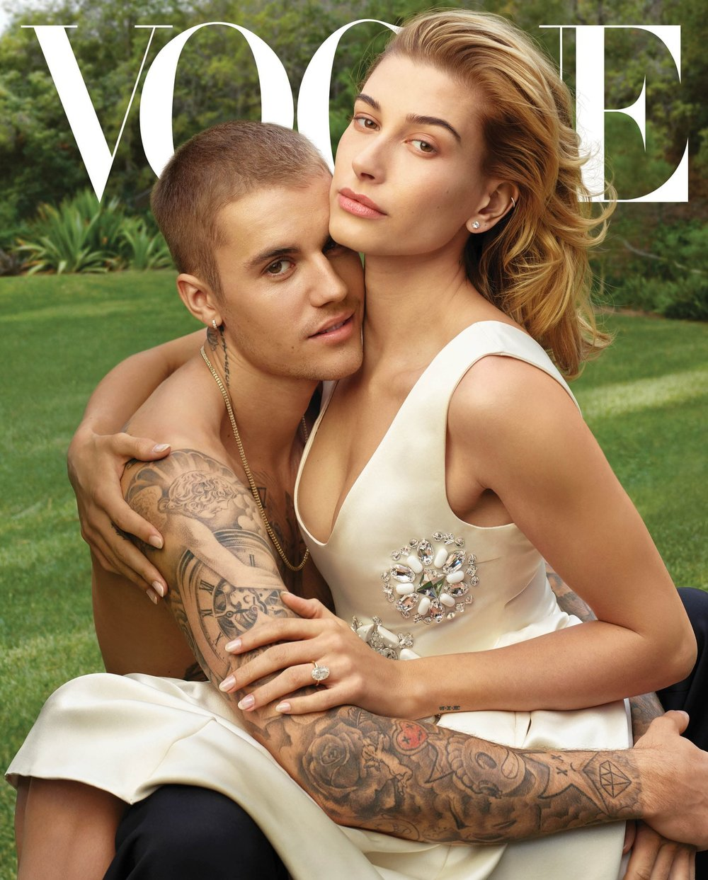 justin-bieber-hailey-bieber-vogue-cover-march-2019-08.jpg