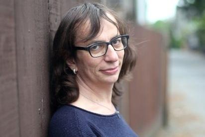 Transgender women looking for men for