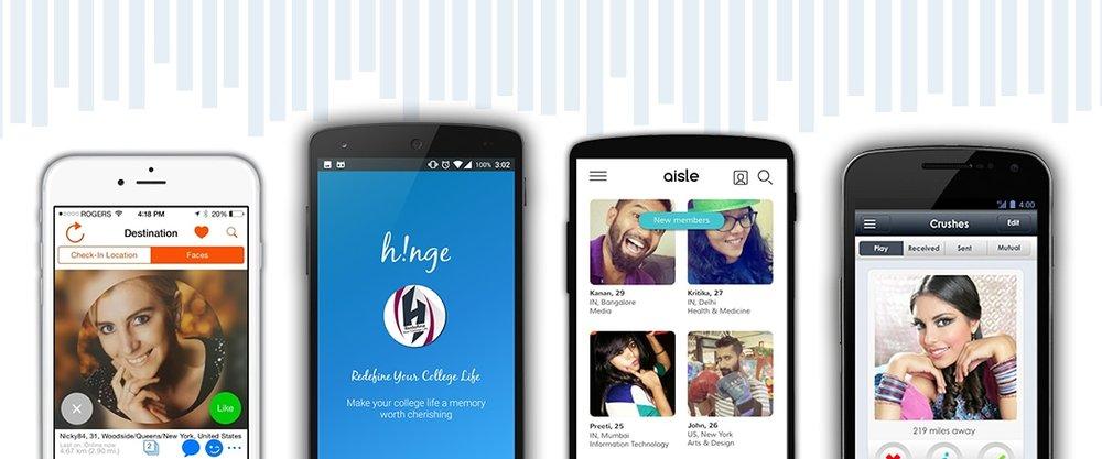 datingapp-askmen-featured_asav.jpg