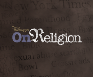 <b>Facebook</b> decides -- following clicks and $$$ -- that it should encourage online prayer - GetReligion thumbnail