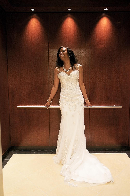 Wedding 188.jpg
