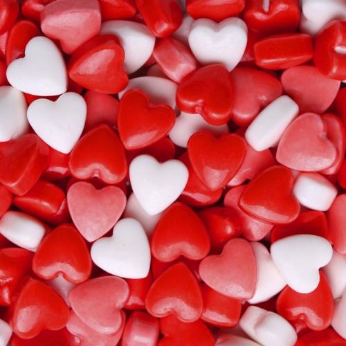 Candy-Sugar-Hearts-for-Valentine's-Day-000033705208_XXXLarge.jpg