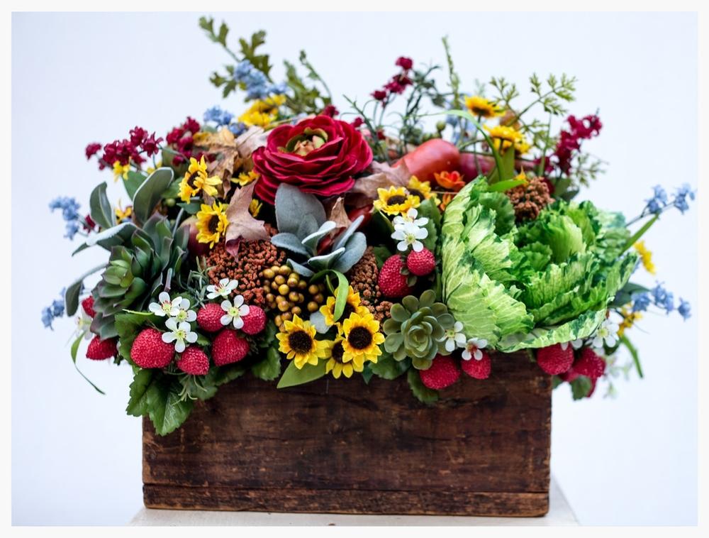 floral farmbox.jpg