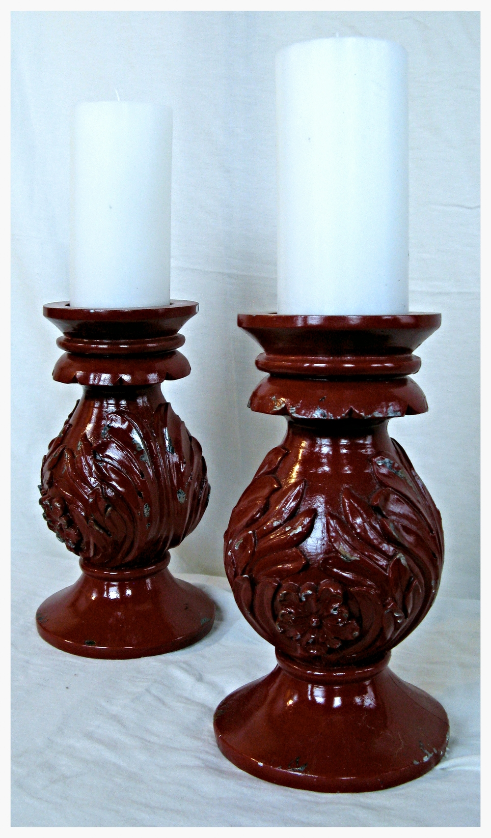 Crimson Candlesticks.jpg