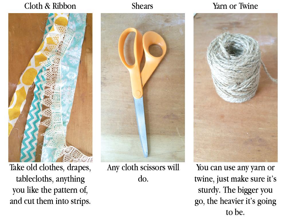 cloth-garland-3.jpg