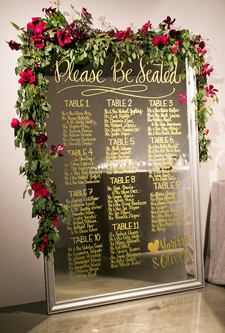 Seating-Chart-Display-Ideas-Charlie-Juliet.jpg
