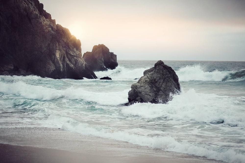 sea-nature-sunny-beach.jpg