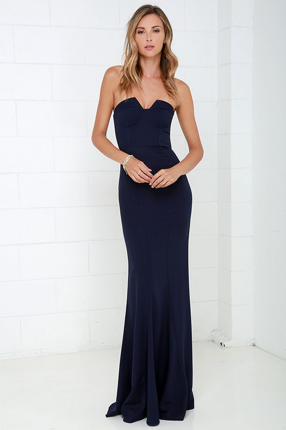 Gown for Night Wedding.jpg