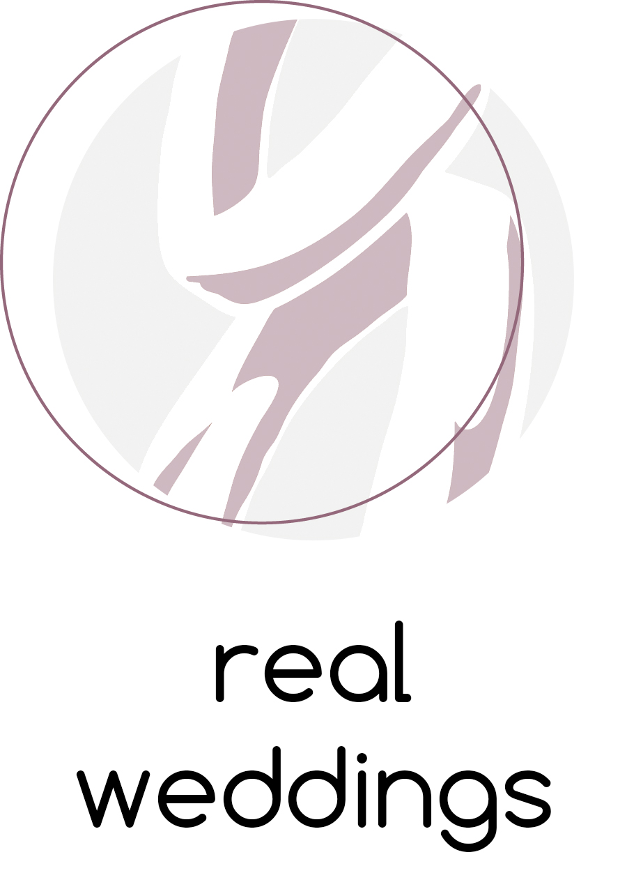 real-weddings.jpg