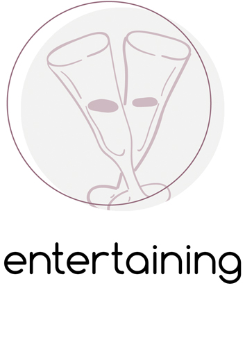 entertaining.jpg